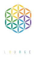 ABLE Mobile Logo